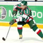 Олег Петров: «Немного расслабились после серии удачных игр»